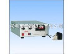 电磁式膜厚仪SP-1100D