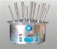 玻璃仪器气流烘干器生产厂家