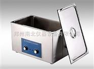 郑州超声波清洗机,河南超声波清洗器生产厂家,超声波清洗机价格