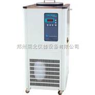 郑州低温冷却液循环泵,河南低温循环泵生产厂家