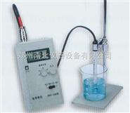 电导率仪生产厂家,电导率测试仪价格