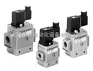现货日本SMC缓慢启动电磁阀AV2000-02-5D