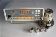 臺灣一諾 BS1500數字扭力測試儀