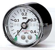 现货日本SMC压力表 G36-10-01