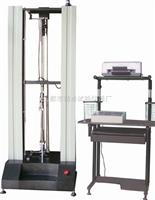 微控式材料試驗機