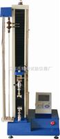 JZL-S系列電子拉伸試驗機