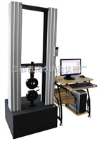 JZL-D系列伺服控制材料试验机