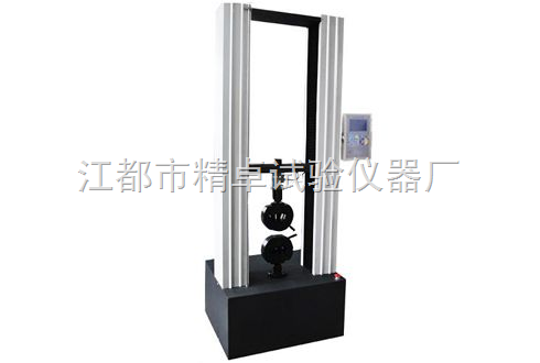 JZL-S系列100KN数显材料试验机