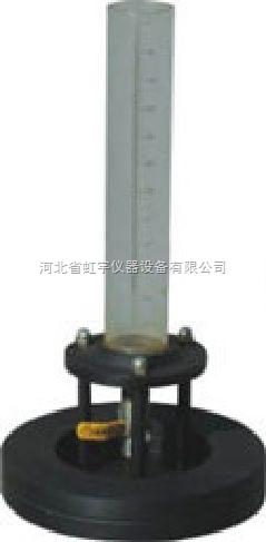 HDSS-II型公路仪器新标沥青路面渗水仪供应商