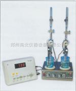 自动电位滴定仪价格