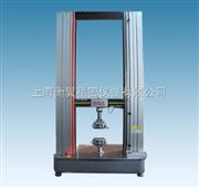 铆接件拉力的速度是多少,上海万能材料试验机,?#21050;?#25289;力机二手,微型台式万能试验机