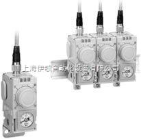 现货日本SMC气动位置传感器IISA2NSL-3B