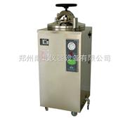 高压灭菌器生产厂家,压力蒸汽灭菌器价格