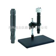 工业显微镜价格