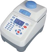 郑州PCR仪,河南基因扩增仪 生产厂家