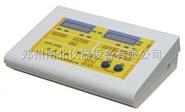 恒电位仪价格,DJS-292B恒电位仪,DJS-292C恒电位仪