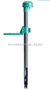 pH电极沉入式安装连接杆/电极护套/电极支架