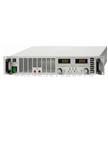 HY-K系列直流稳压稳流大功率开关电源