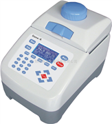 进口PCR仪河南总代理,郑州伯乐PCR仪,ABI PCR仪,Eppendorf PCR仪