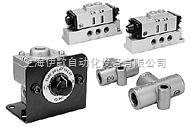 现货日本SMC微型气动显示器VR3100-01G