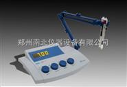 郑州离子计,钠离子计,河南离子活度计 生产厂家