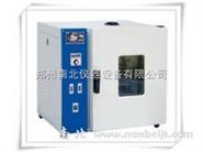 濮阳电热恒温干燥箱厂家