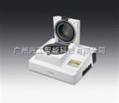 LMA200PM微波水份测定仪