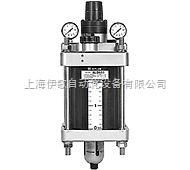现货日本SMC脉冲型油雾器ALIM1100-6