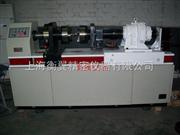 螺栓轴向力检测仪,台湾螺栓螺母检测仪,扭矩实验机,台湾螺栓螺母检测仪