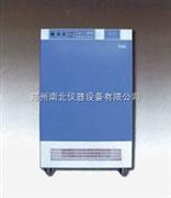 人工气候箱价格,人工气候培养箱生产厂家