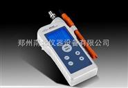 溶解氧測定儀生產廠家