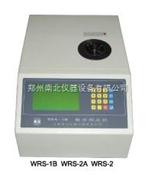 郑州熔点仪,河南数字熔点仪 生产厂家