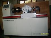 5000Nm扭转试验机_进口电子扭转试验机_材料扭转试验机_500Nm转速扭矩仪
