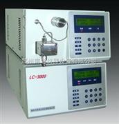 郑州液相色谱仪,河南液相色谱 生产厂家直销