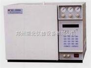 郑州气相色谱仪 生产厂家