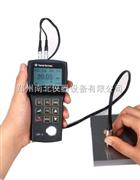 超声波测厚仪价格,超声波测厚仪生产厂家