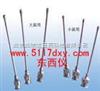 wi51158大鼠灌胃针/大鼠灌胃器(弯、18号、20号、不锈钢、铜优势)