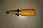 蘇州日本東日TOHNICHI扭力螺絲刀RTD15CN