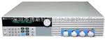 M8853南京美尔诺M8853(0-75V/0-8A/600W)直流电源