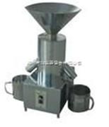 電動分樣器 BLH-6000 生產廠家