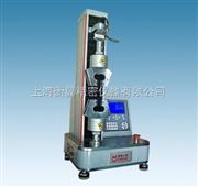 上海100N微型拉伸试验机,保温材料压缩性能压力机,PCB拉力测试仪,上海电子万能试验机