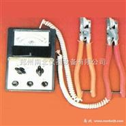 QLY-4 水分测定仪(粮食) 生产厂家