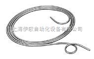 现货日本SMC极软聚氨酯气管TUS1208BU-100