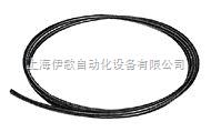 聚氨酯螺旋气管 TCU0604B-1