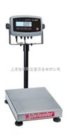 奥豪斯Defender5000秤 0.1kg