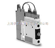 现货日本SMC真空发生器 ZMA101H-K5-T14CL