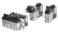 现货日本SMC真空发生器ZX100-J15LZB-D21L