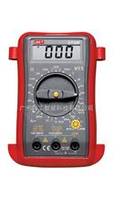UT30F掌上型数字万用表UT30F