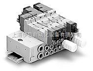 现货日本SMC小型真空过滤器ZFC200-06B
