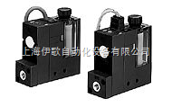 现货日本SMC吸着确认开关ZSP1-S0X-15015